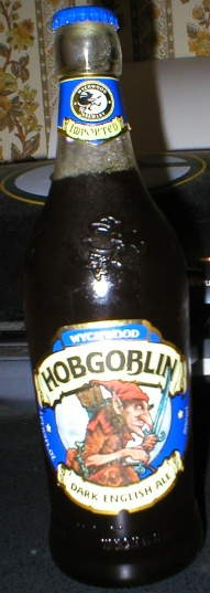 Hobgoblin 002.jpg